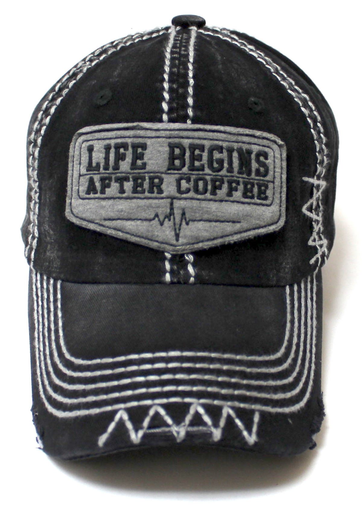 AfterCoffee_Bla_Front