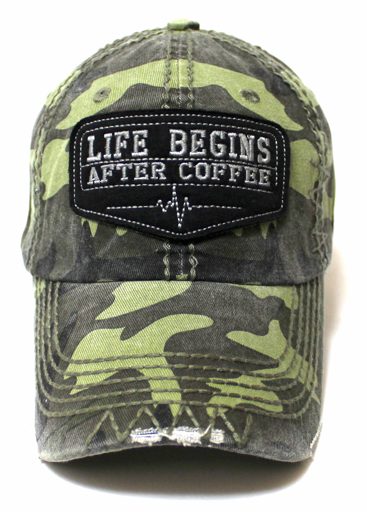 AfterCoffee_Cam_Front