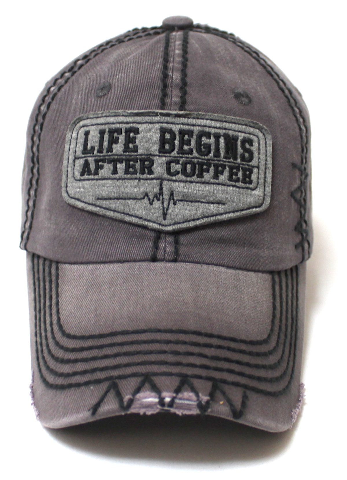 AfterCoffee_Gra_Front