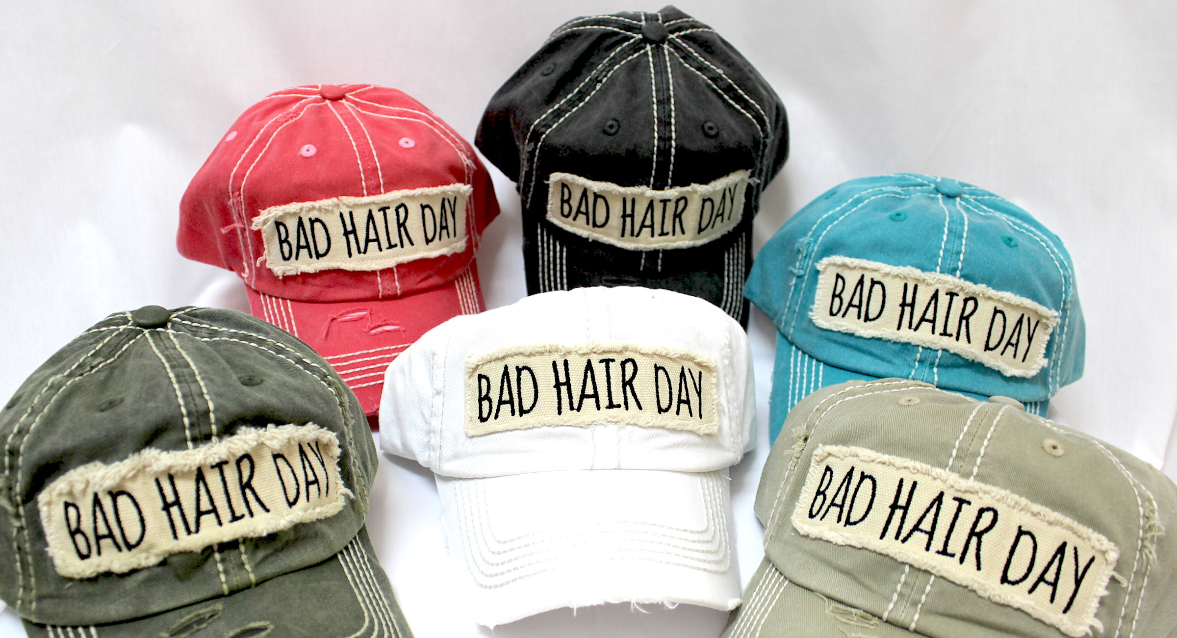 Bad_All_Front
