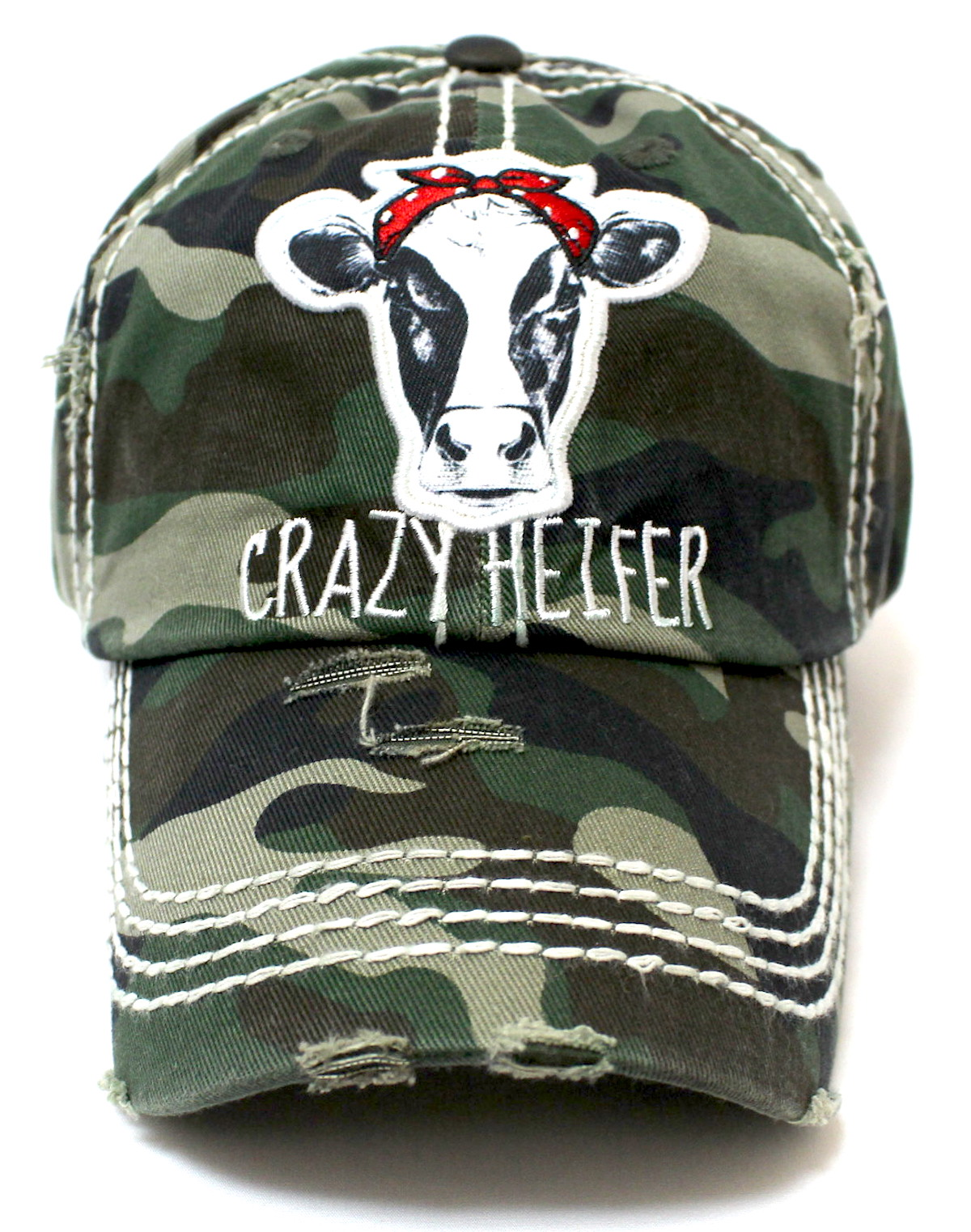 CrazyHeifer_Cam_Front