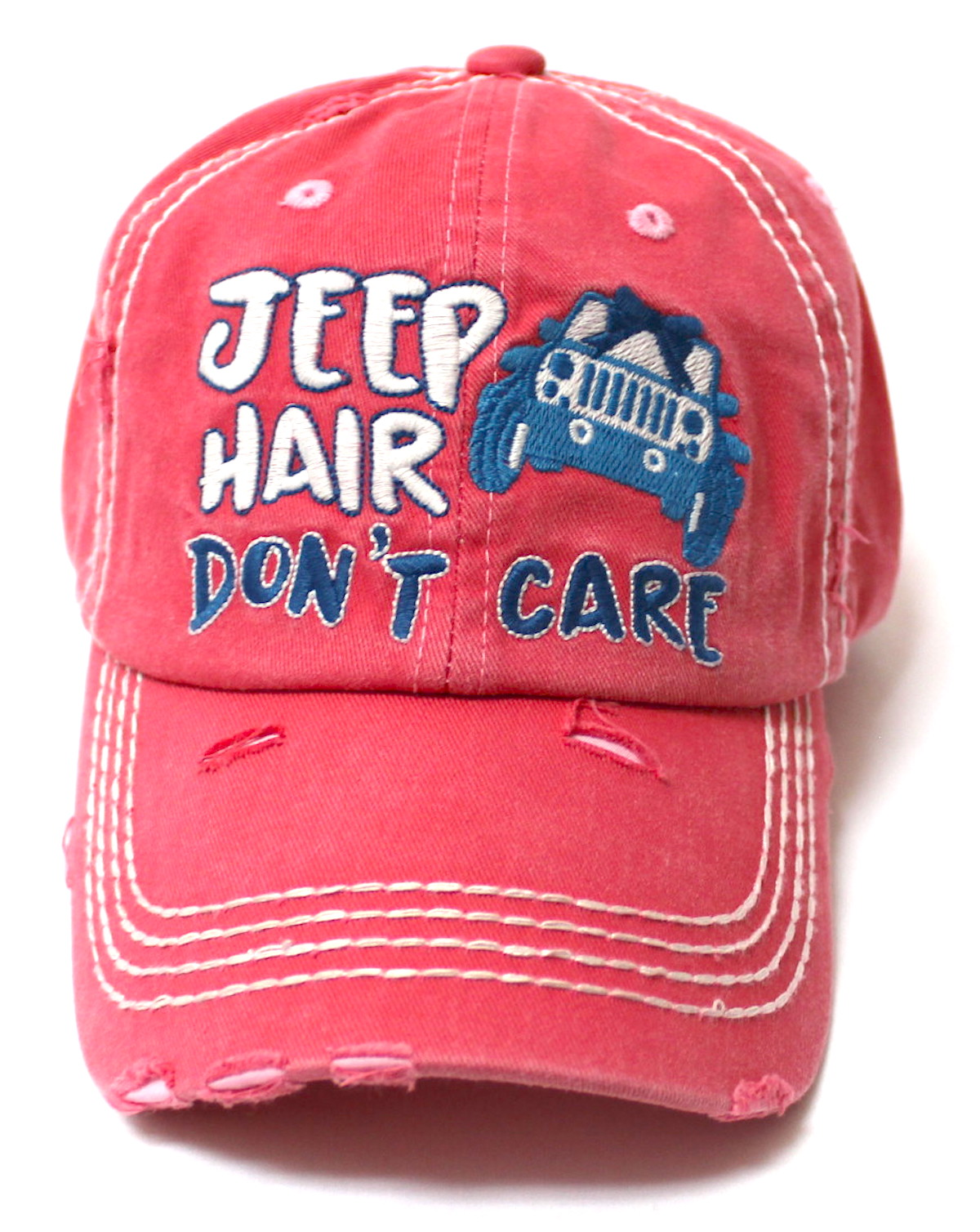 CuteJeep_Pin_Front