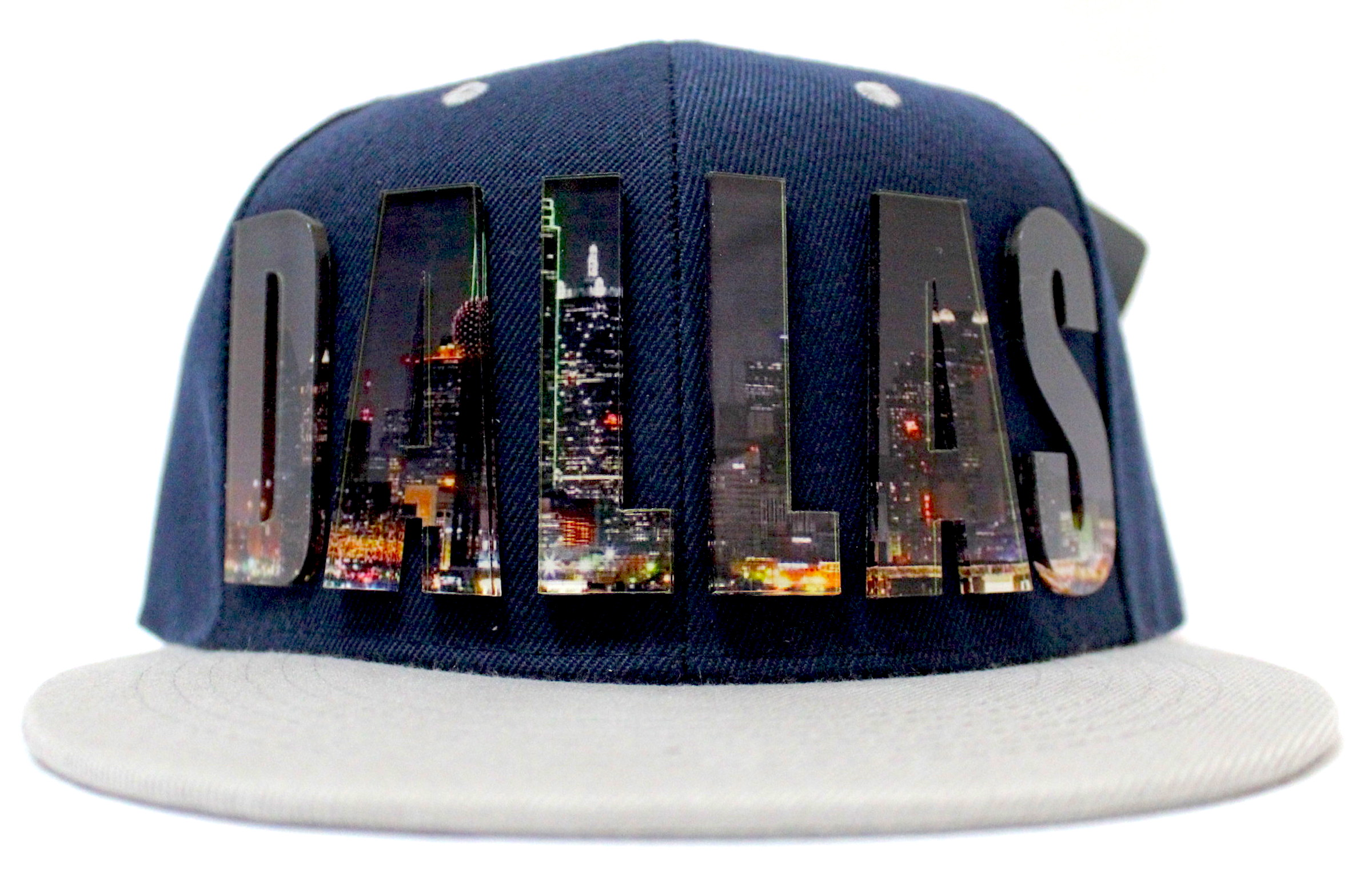 Dallas_Nav_Front