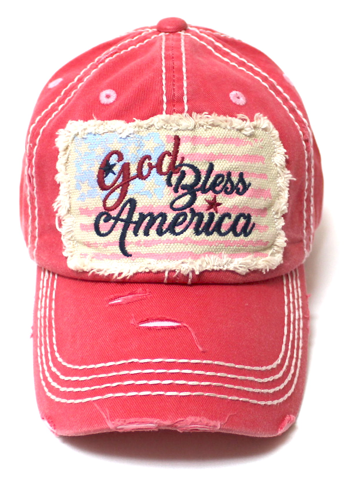 GodBlessPatch_Pin_Front