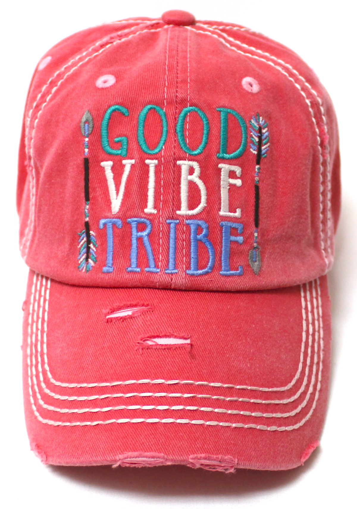 GoodVibe_Pin_Front