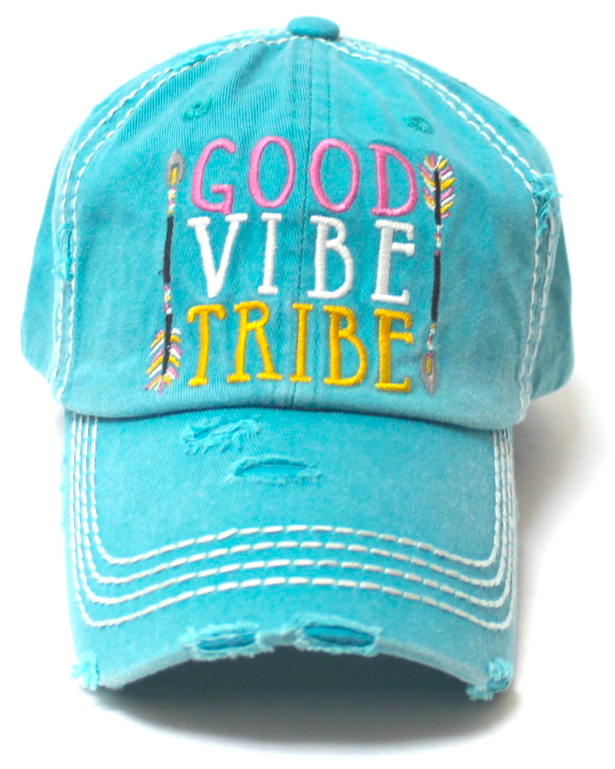 GoodVibe_Tur_Front