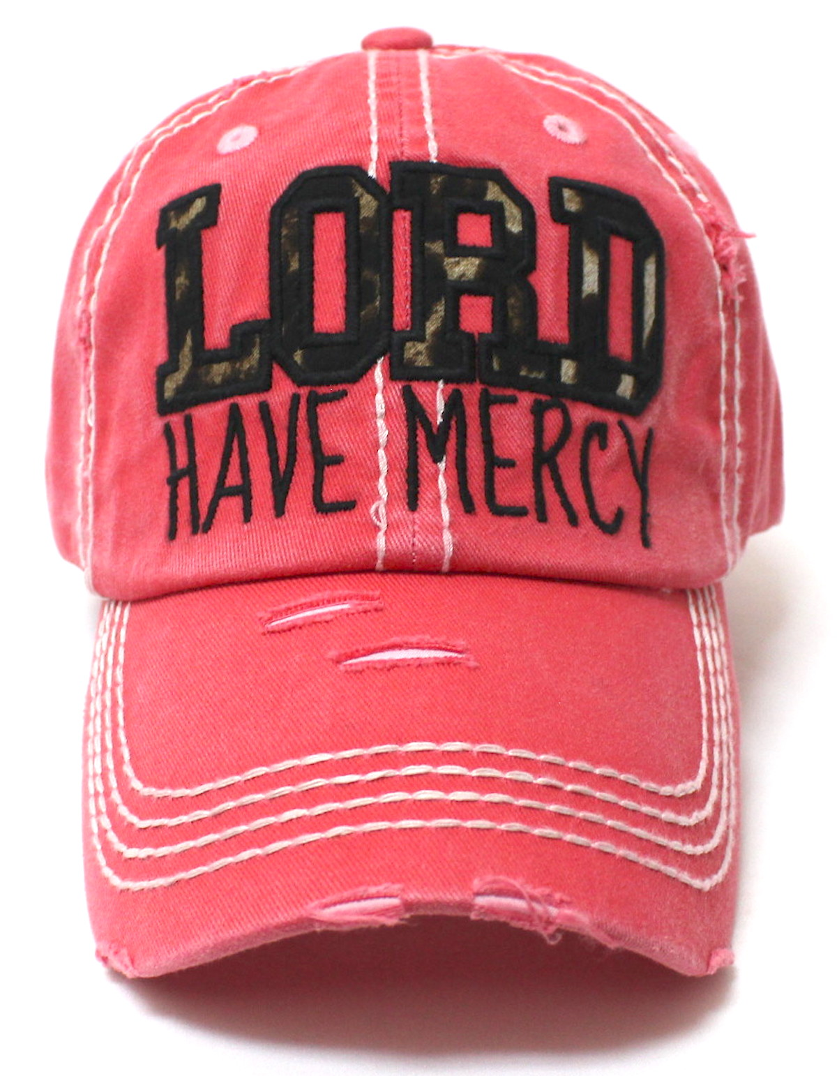 LordMercy_Pin_Front