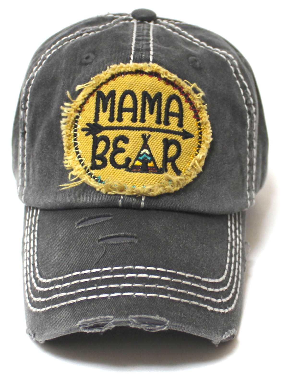 MamaBearPatch_Bla_Front