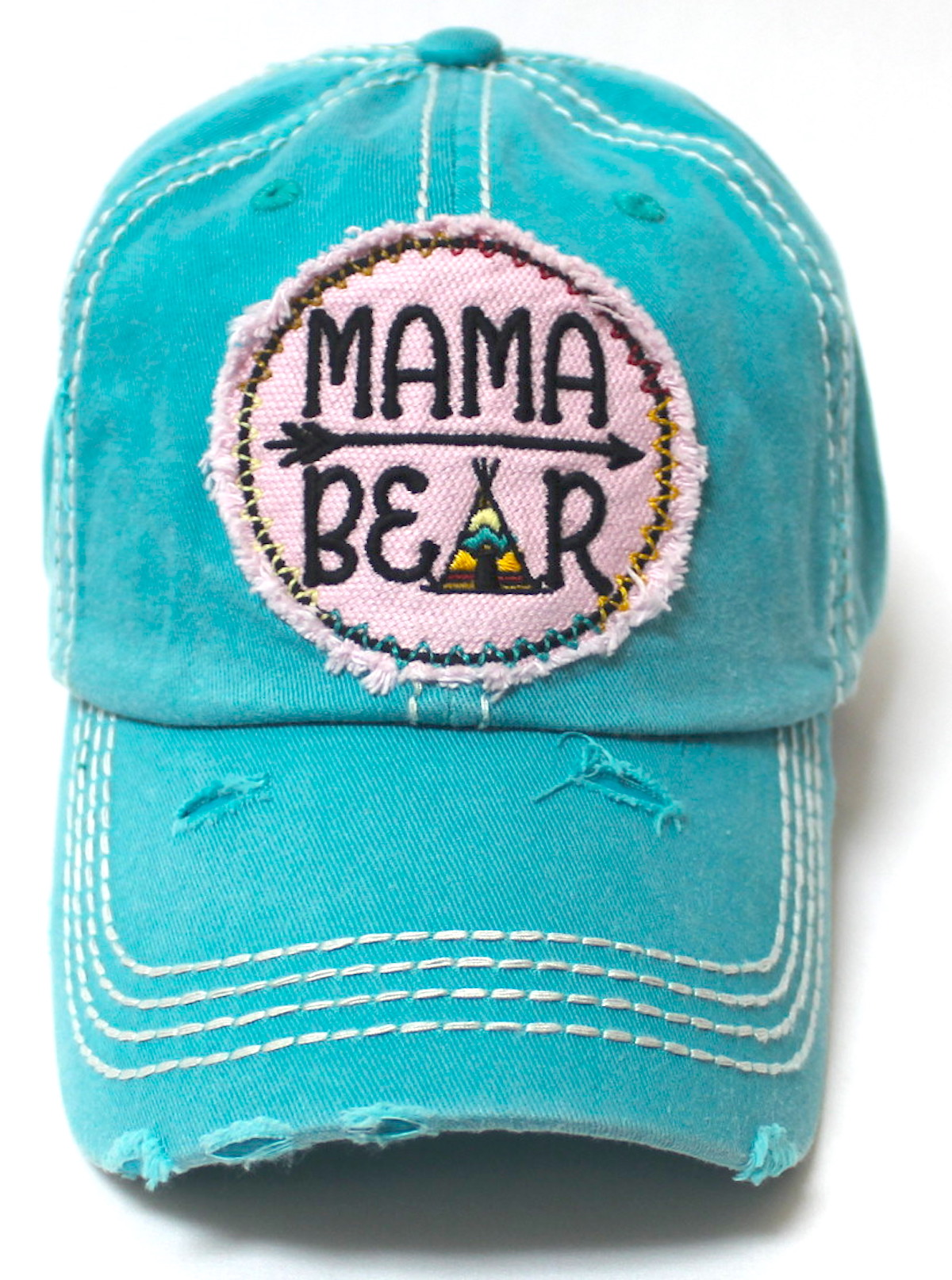 MamaBearPatch_Tur_Front