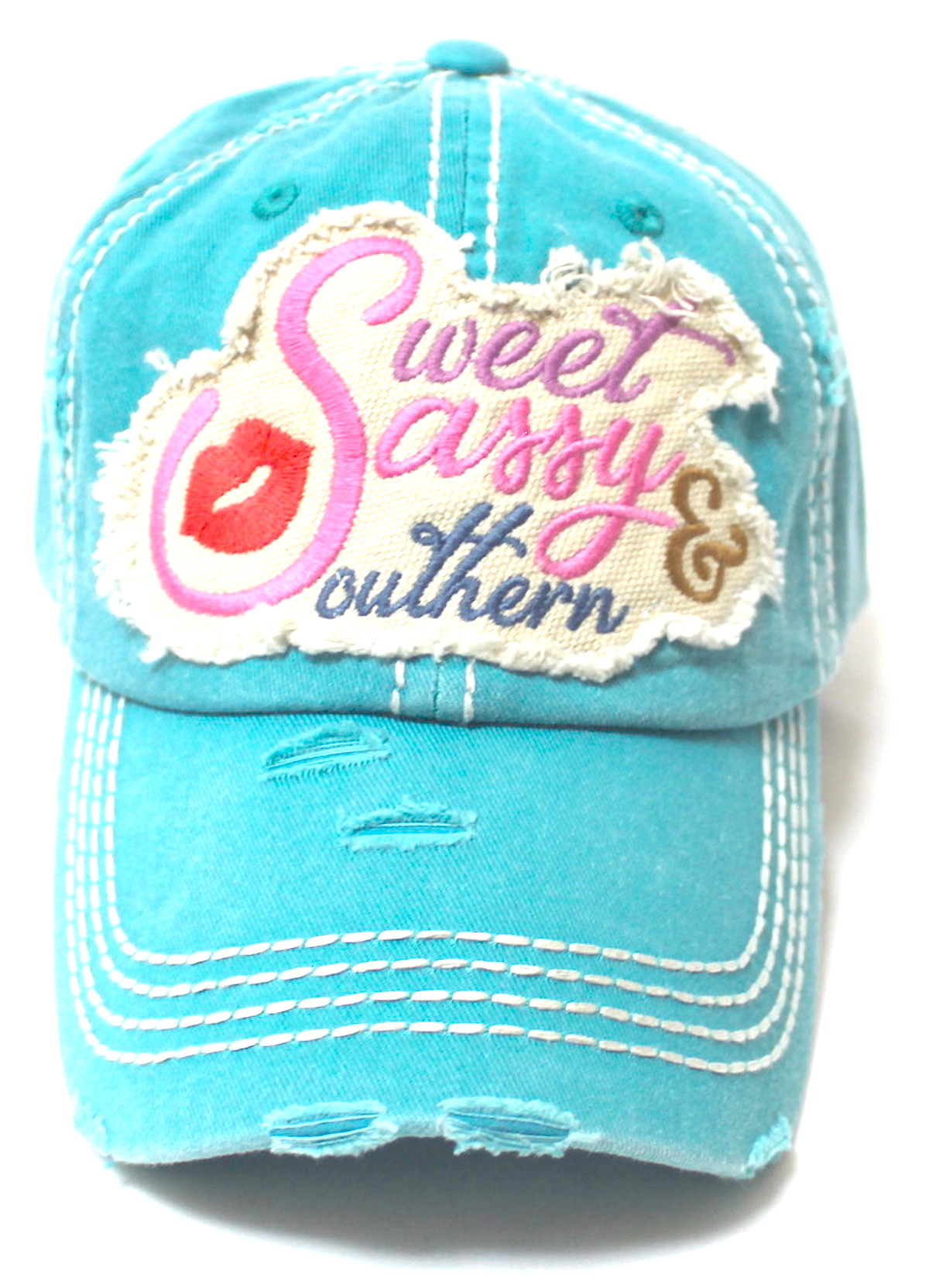 SweetLips_Tur_Front