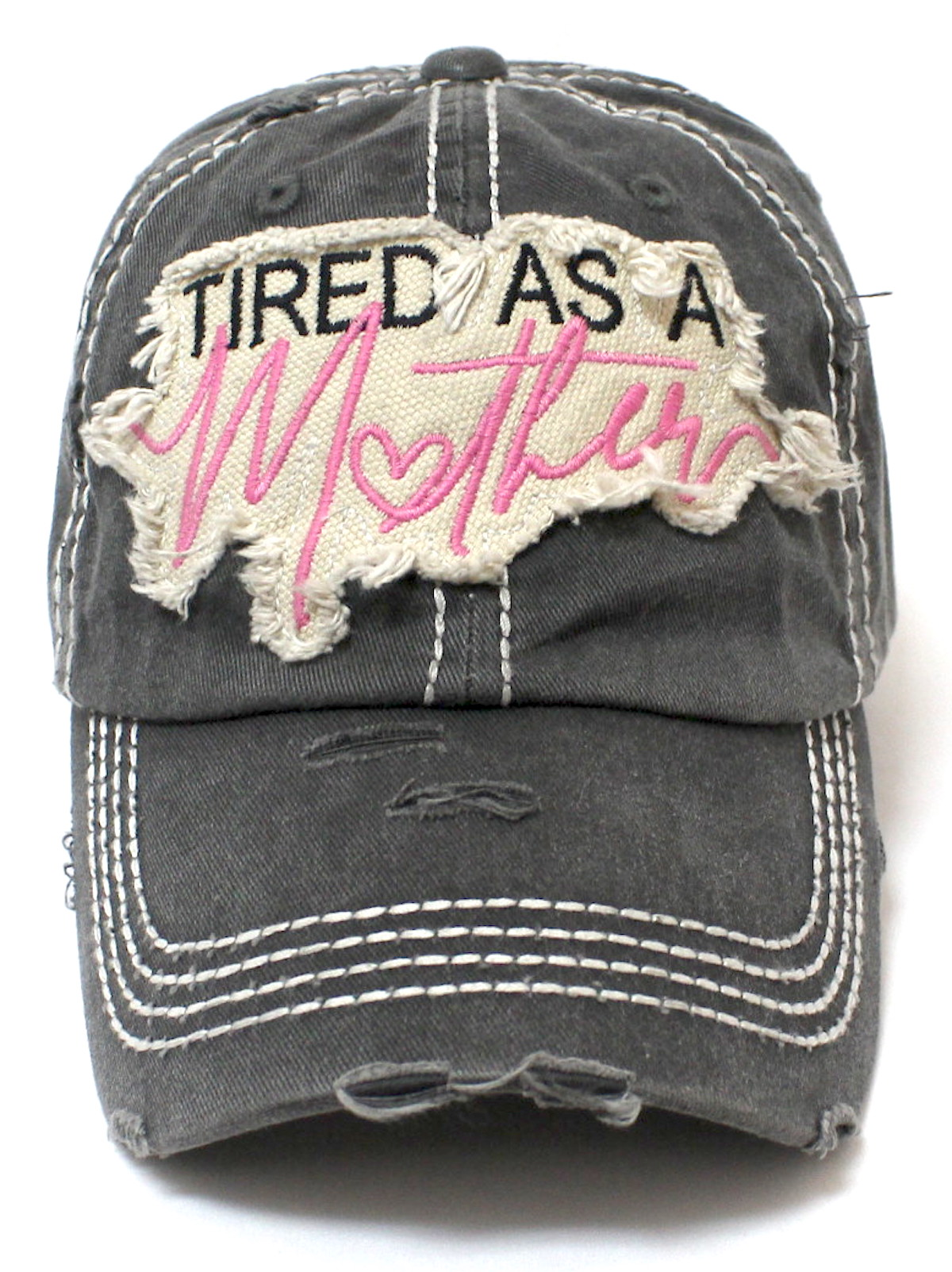 TiredMother_Bla_Front.JPG